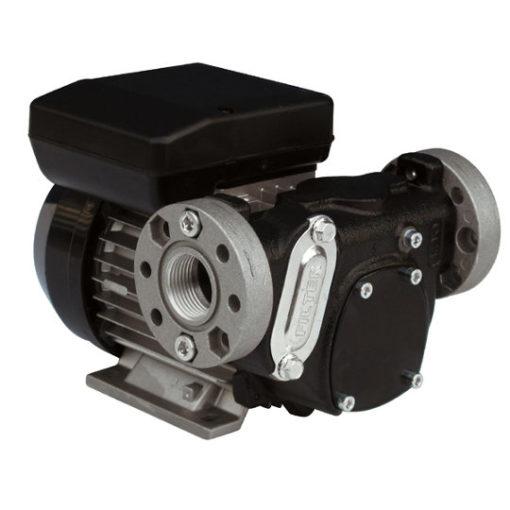 Pompa do oleju napędowego - PIUSI Panther 72