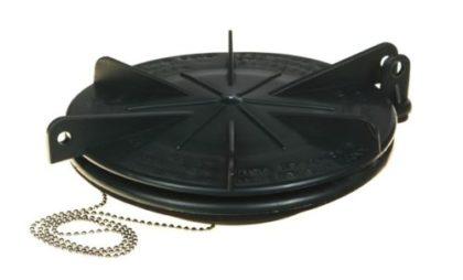 właz rewizyjny - kapsel zbiornika głównego kingspan złańcuszkiem